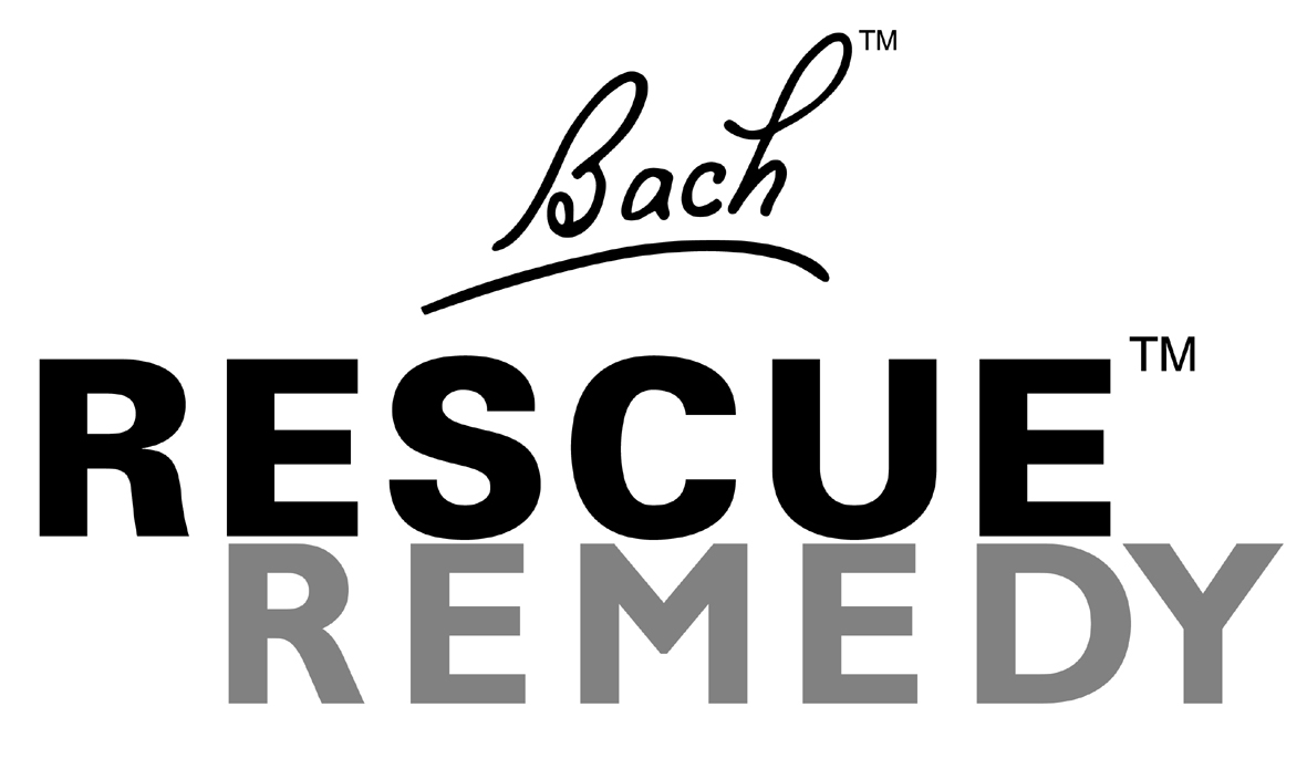 Rescue-Remedy-Bach-Logo