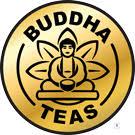 buddha-tea