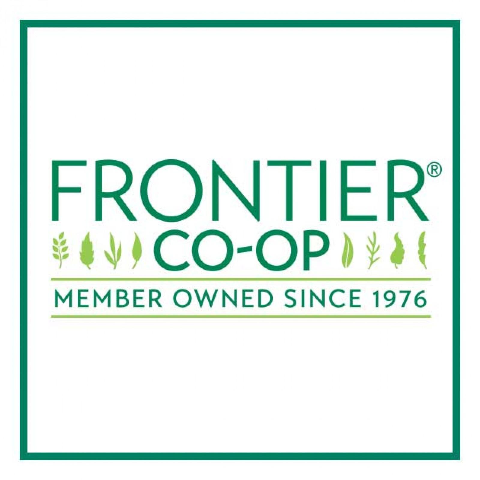 frontier-coop