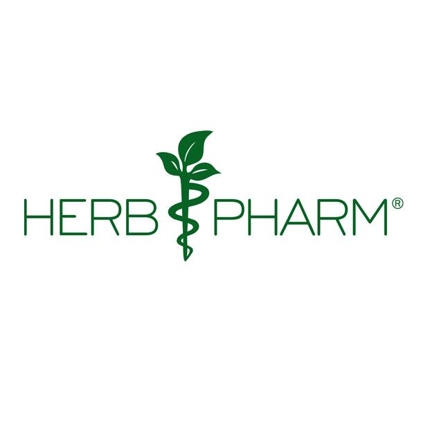 herb-pharm