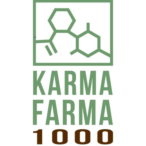 karma-farma-1000a