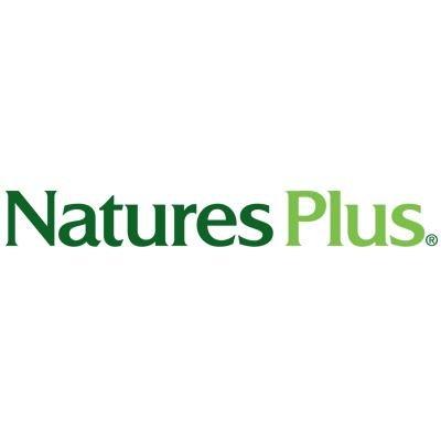 natures-plus