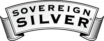 sovereign-silver